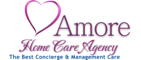 Amore Home Care