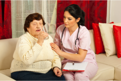 Home Care Services Thumb Image